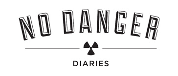 No Danger Diaries