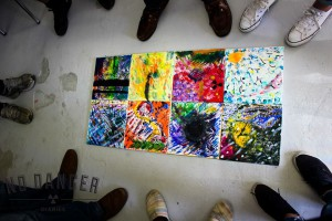 raw-painting-pic-4