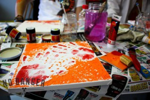 raw-painting-pic-5